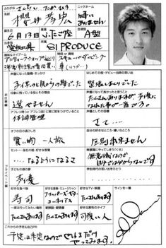 Sakurai Takahiro CV photo by aoiaka Takahiro Sakurai, Voice Actor, Actors & Actresses, The Voice, Sheet Music, Japanese, Armour, Japanese Language, Music Sheets