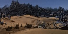 The final film in the original series left the Apes saga with a disappointing ending…or was it a new beginning? Den Of Geek, Planet Of The Apes, Cinematography, Filmmaking, Battle, Geek Stuff, Movies, Saga, Google Search