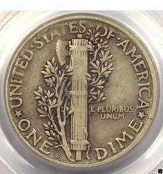 Houseplants That Filter the Air We Breathe 25 Most Valuable Coins Up For Sale Here Is An Excellent Mercury Dime That Has Been . Rare Coins, Us Coins, Gold Coins For Sale, Sea Wallpaper, Coins Worth Money, Valuable Coins, Coin Worth, American Coins, Error Coins