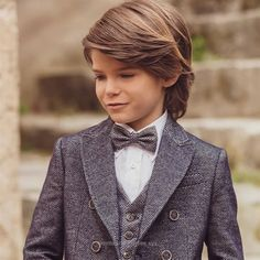 Terrific cool 50 Charming Boys Long Hairstyles – For Your Kid  The post  cool 50 Charming Boys Long Hairstyles – For Your Kid…  appeared first on  Emme's Hairstyles .