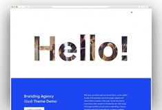 Stash - Multi-Purpose WordPress Theme with Visual Composer Block Builder Professional Wordpress Themes, Best Wordpress Themes, Dentist Website, Amazing Websites, Construction Services, Company Profile, Photography Website, Car Rental, Startups