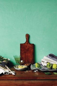 #HandcarvedBungalowSpoon #Anthropologie