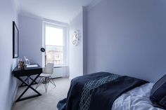 house refurbishment in London