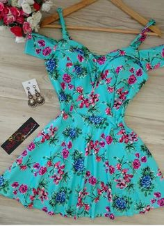 No seams over the cups or across the midriff. Cute Summer Outfits, Pretty Outfits, Pretty Dresses, Beautiful Dresses, Cool Outfits, Casual Outfits, Dance Outfits, Dress Outfits, Teen Fashion Outfits