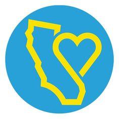 Love this UCLA sticker