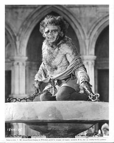 Slobber Drool Drip Has Risen from the Grave Great Films, Movie Monsters, Classic Monsters, Creature Feature, Famous Monsters, Vintage Film, Sci Fi Films, B Movie, Movie Memorabilia