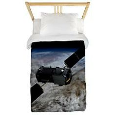 OCO-2 (2) Twin Duvet> OCO-2 (2)> Sunshine Online Store (www.sunisthefuture.com). Click on the image twice to get to the Sunshine Online Store (www.sunisthefuture.com) to select unique gift ideas with inspiring designs for that special some one.