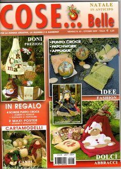 cose belle - Claudia Barbara - Picasa Web Album