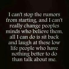 Wow, that describes my family. Fake, drama queens.....take a good look at yourself then own your own crap