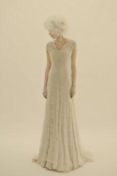 Cortana vestidos de fiesta, vestidos de novia compra online cortana.es
