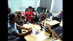 Átila Nunes - Programa Reclamar Adianta  29-09