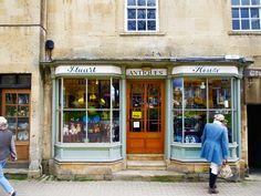 11 Beautiful Cotswolds Villages You Need To See - To Europe And Beyond English Country Style, English Countryside, Places In Scotland, English Village, Cultural Significance, London Travel, Travel Europe, England Uk, Future Travel