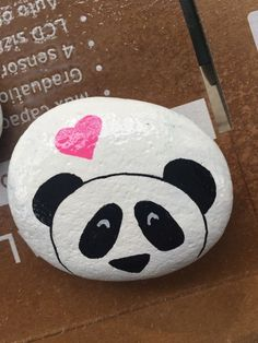 - You are in the right place about Cactus manualidades Here we offer you the most beautiful pictures - Rock Painting Patterns, Rock Painting Ideas Easy, Rock Painting Designs, Paint Designs, Painted Rock Animals, Painted Rocks Craft, Hand Painted Rocks, Pebble Painting, Pebble Art