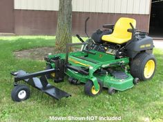 Country Zero Turn Mower Equipment and attachments, snow plows, blades, spreaders, dethatchers and aerators for zero turn radius mowers. Landscaping Equipment, Lawn Equipment, Small Garden Tractor, Commercial Lawn Mowers, Zero Turn Lawn Mowers, Small Tractors, Tractor Attachments, Riding Mower, Lawn Maintenance