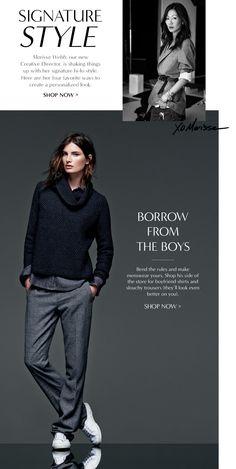 Women's Apparel: Pants, Dresses, Jeans, Sweaters, Suits, Skirts, Blouses & Jackets   Banana Republic