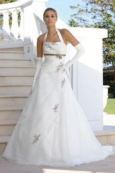 Mooie jurk van Ladybird