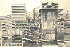 http://architectural-review.tumblr.com/post/39308361675/barbican-cross-section