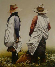 In the Field International Artist, Acrylic Pouring, Painting, Painting Art, Paintings, Paint, Draw