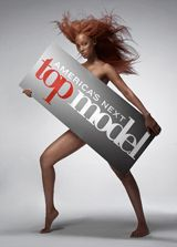 This show brings a group of fourteen young women of various backgrounds who live together in an apartment and will compete for a modeling contract. Most of my friends Watch Americas Next Top Model Online along with me.      This show brings a group of fourteen young women of various backgrounds who live together in an apartment and will compete for a modeling contract.