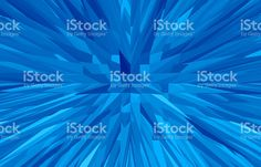 Abstract rumpled triangular background royalty-free stock photo