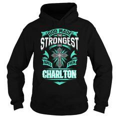 CHARLTON CHARLTONYEAR CHARLTONBIRTHDAY CHARLTONHOODIE CHARLTON NAME CHARLTONHOODIES  TSHIRT FOR YOU https://www.sunfrog.com/Automotive/110751696-330235478.html?46568