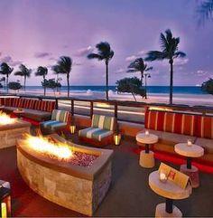 Hilton Fort Lauderdale Beach Resort (Fort Lauderdale, United States of America) | Expedia