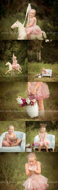 chubby cheek photography magic dust… – cypress tx child photographer