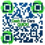 #cash for #cars,cash for junk cars, cash for car,cash for junk car,junk a #car for cash,sell junk car,junk car removal,scrap a car,junk a car for money,scrapping a car,cash for cars Quick