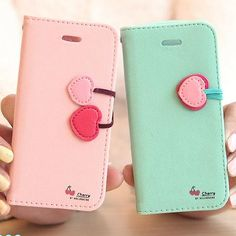 iPhone 6 and iPhone 6 Plus Case
