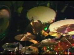 """Led Zeppelin - Earl's Court (1975) - """"Trampled Underfoot"""""""