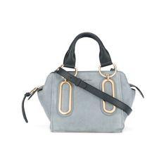 See By Chloé Kleine 'Paige' Handtasche
