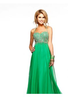 A-line Halter Sleeveless Chiffon Prom Dresses With Beaded #FJ882 - See more at: http://www.beckydress.com/prom-dresses/long-prom-dresses.html?p=9#sthash.iEbN52rz.dpuf