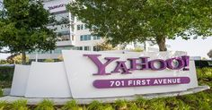 Yahoo Says Malware Attack Reaches Farther Than Thought  A week ago, an ad-related malware attack was first reported by Yahoo and now the company has provided some additional information concerning it. It has been said that this malware attack affected about 2 million PC users and it also put the personal information of all Yahoo users in jeopardy.
