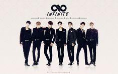 infinite | INFINITE infinite