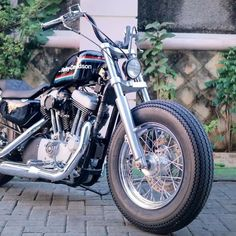 Harley Davidson Motorcycles, Cars And Motorcycles, Bobbers, Choppers, Vehicles, Ideas, Harley Davidson Bikes, Cars, Chopper