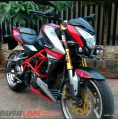 Discover recipes, home ideas, style inspiration and other ideas to try. Pulsar Motos, Pulsar 200ns, Bike Pic, Bike Photo, Moto Pulsar 200, Moto Ns, Pulsar 220 Modified, Bajaj Motos, Duke Motorcycle