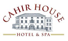 Cahir House Hotel and Spa