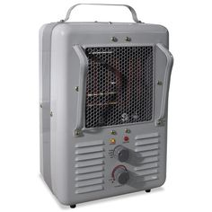 Compact electric and for sale on pinterest for 120 volt window air conditioner