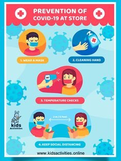 Wash Your Hands Posters! Free download ⋆ Kids Activities Hand Hygiene Posters, Teaching Kids, Kids Learning, Hand Washing Poster, Proverbs 30, Hand Quotes, Free Poster Printables, Cool Coloring Pages, Sick Kids