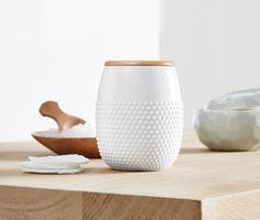 Kubki porcelanowe 333727 w Tchibo