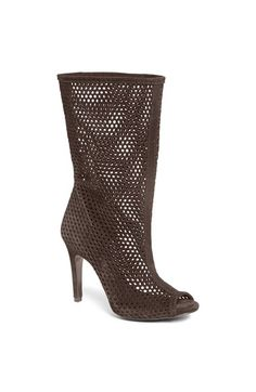 Pedro Garcia 'Sira' Boot available at #Nordstrom
