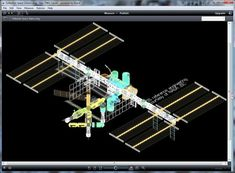 Download Free DWG Viewer 2019 direct link https://www.scoopkey.com/download-free-dwg-viewer-2018-dwg-dxf-dwf-files/