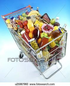 Online grocery store for Zimbabweans abroad Website Maker, Online Grocery Store, Pictures