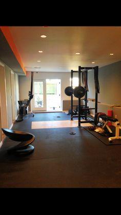 Best health fit holly images gym nest design gym design