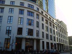 東京の新しいショッピングセンターとして、そして観光やお土産スポットとしても期待される丸の内KITTE。その中でも特に評価の高い4Fのショップをまとめてどどーんと大公開します!気になるお店があれば、是非KITTEにも足を運んでみて下さいね!