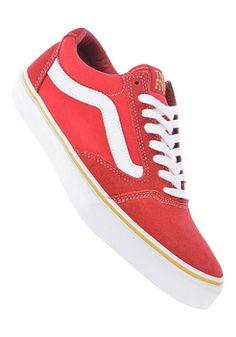 newest 34684 8e360 26 Best shoes images  Jordans personnalisées, Chaussures de