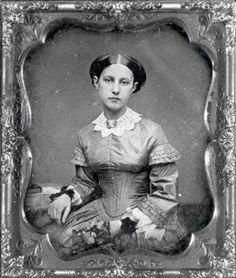 Sarah Taintor Bulkeley Waterman