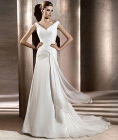 Alon De Bridal Nuptialista Gowns 100 Vestidos Imágenes Mejores En 8Wzvx