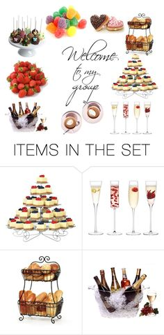 """http://www.polyvore.com/cute_box_for_ladies/group.show?id=208355"" by edin-levic ❤ liked on Polyvore featuring art"