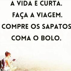 ♂️ Bolo do Monta Encanta #caminhodomeio #bolo #bolosimples #vivavida #alegria #felicidade Little Bit, Faith Hope Love, Fashion Quotes, Letting Go, Let It Be, Humor, Life, Disney, Self Help